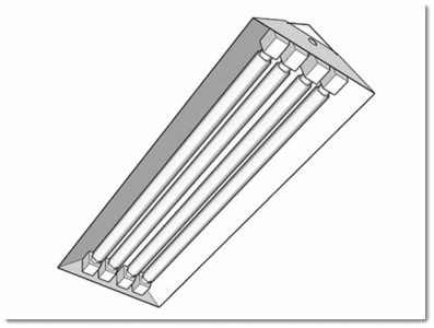 Electrical and Lighting Specific Products and Equipment