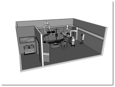 Medical and Laboratory Equipment