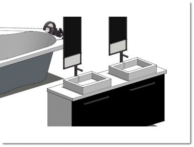 Plumbing Specific Products and Equipment